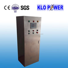 220V dc motor converter for electric power, chemical industry, steel, casting, special material processing dc motor
