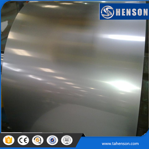 Best Price 3d Wall Panel 201 304 Color Stainless Steel Sheet