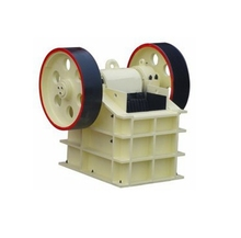 Big jaw crusher 150x750 100 tph stone plant price for sale