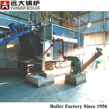 Factory selling 1T 2T 4T 8T 10T 12T coal-fired boiler parts boilers