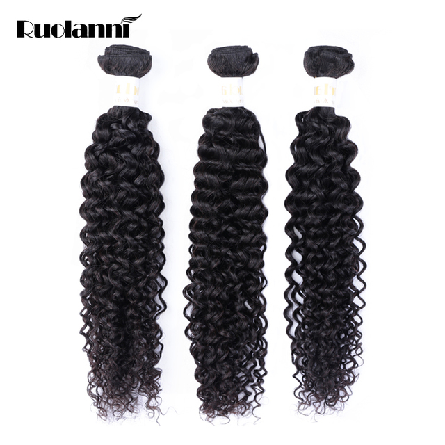 2018 New Designed 100 Indian Virgin Human Hair Deep Curly Weave Bundles Afro Curl Weft