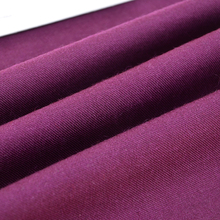 90% cashmere +10% mulberry silk cashmere shirt fabric
