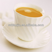 Hot sale Non dairy creamer powder for milk tea from China