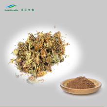 Red Clover P.E., Pure 8% 20% 40% Isoflavones, Red Clover Extract Powder