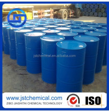 Chloroform Liquid Pharmaceuticals price Dichloromethane 99.99% methylene