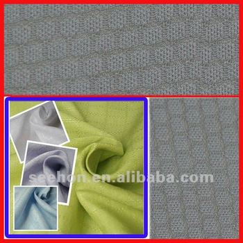 Japanese and Korean style Jacquard fabric of campaign special fabrics