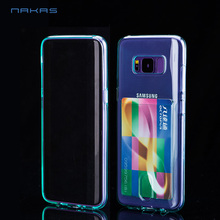 2014 new arrival 4 7 inch mobile phone case for samsung Galaxy s8