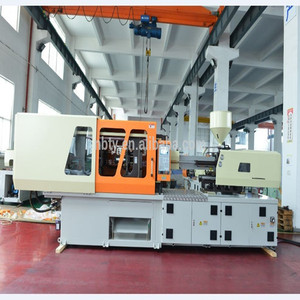 horizontal thermoplastic phone case making machine