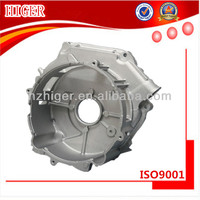 machining part,chinese car parts,car spare part