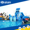 Summer New Design Cheap Inflatable Water