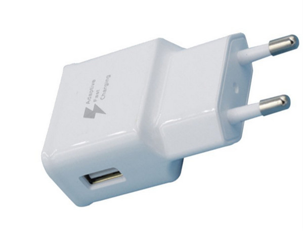 Wholesale price for samsung s4 charger original ,travel charger for samsung