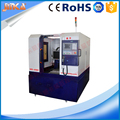 China supply cheap making mold engraving machine