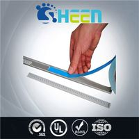 Pressure Sensitive Adhesive Strong Bond Thermal Tape For Strip Led Application Or Other Type Of Heat Spreader
