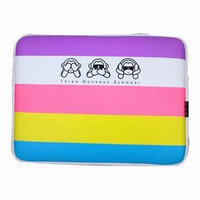 17 inch laptop cover