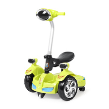 electric motorbikes for kids 8-10 years children toys car with charger