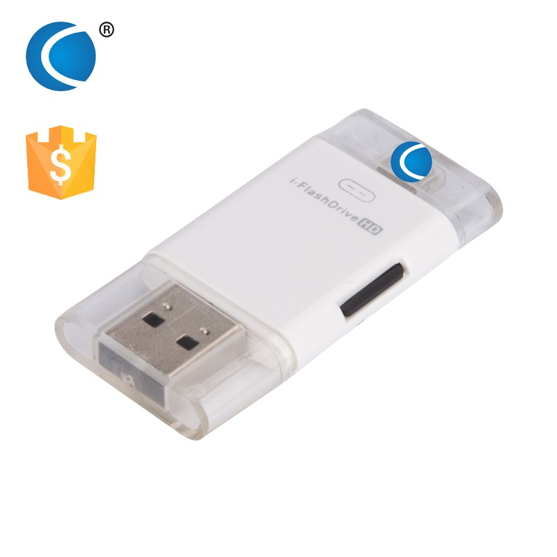Widely used usb 3.0 flash drives