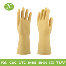 China wholesale manufacturers skin colour china top fit gloves