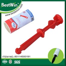 3 years quality guarantee fast delivery green lint roller