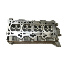 G4HG Engine Parts Cylinder Head for Hyundai Atos Prime