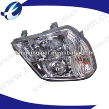 truck led headlights for cars