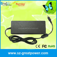 12V 1A/1.5A/2A AC/DC driver for Acer/HP/Dell/Lenovo manufactory & supplier & exporter