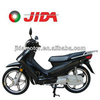 2012 chinese lucky style 110cc cub mini bike motorcycle JD110C-21