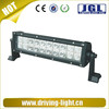 "New product!!50""led light bar,led offroad driving light,waterproof flexible 12v led strip lights for cars"