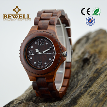 CE ECO-Friendly Online shopping luxury Unisex wrist wooden watches