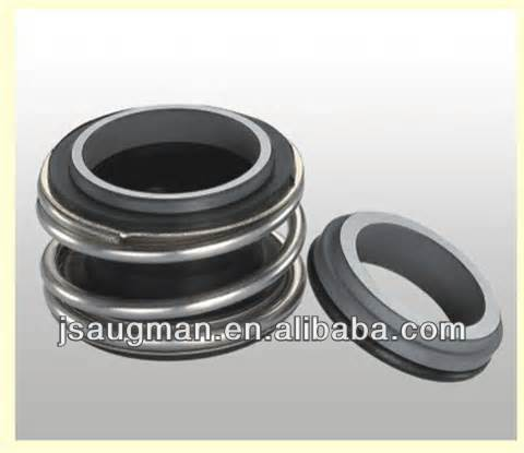good quality mechanical seal for KSB pump