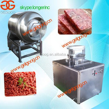 Chopeedn Beef Meat Processing Machine|Piece Of Mutton Meat Processing Machine