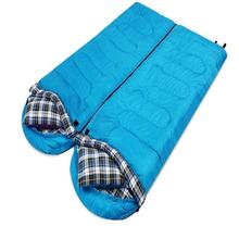 4 season custom printed Waterproof Lazy sleeping bag & sleeping bag fabric