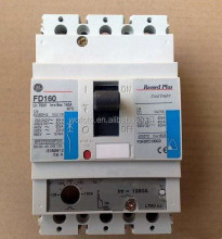 FDS46TD063ED GE Molded case circuit breaker