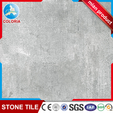 Factory direct supply discontinued floor tile home depot with competitive price