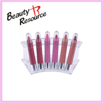 EP8020 Beauty Resource New perfect waterproof eyebrow pencil make your eye more fashion