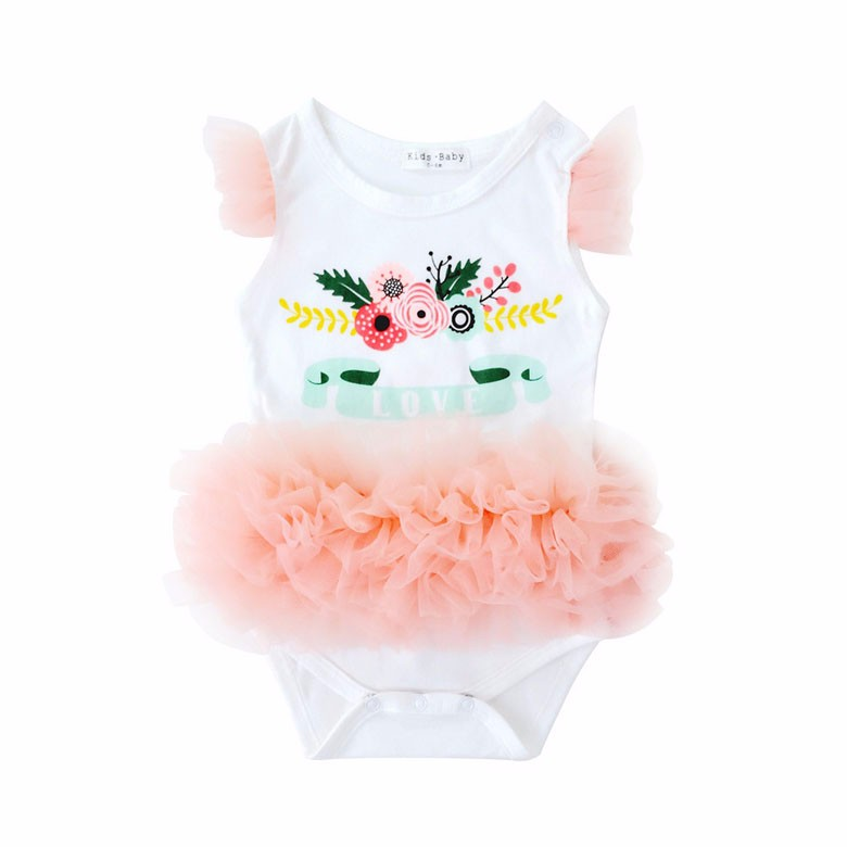 Plain Organic Cheap Bearsland Baby Clothes Wholesale Prices In Guangzhou