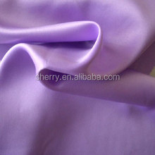 popular woven high quality crepe back satin <strong>fabric</strong> for garment <strong>fabric</strong>