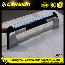 Auto tuning accessories Front Bumper for Subaru auto spare parts Front Bumper Guard for Subaru Forester