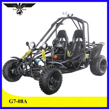 4-Stroke Gas Powered Go kart 150cc (G7-08)