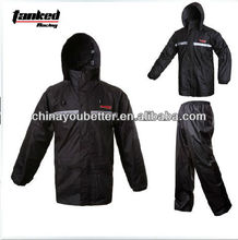 Bicycle/Motorcycle Raincoat ,Sports Raincoat,New Design Waterproof Raincoat