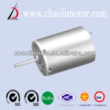 CL-RK370CC generator for portable fan