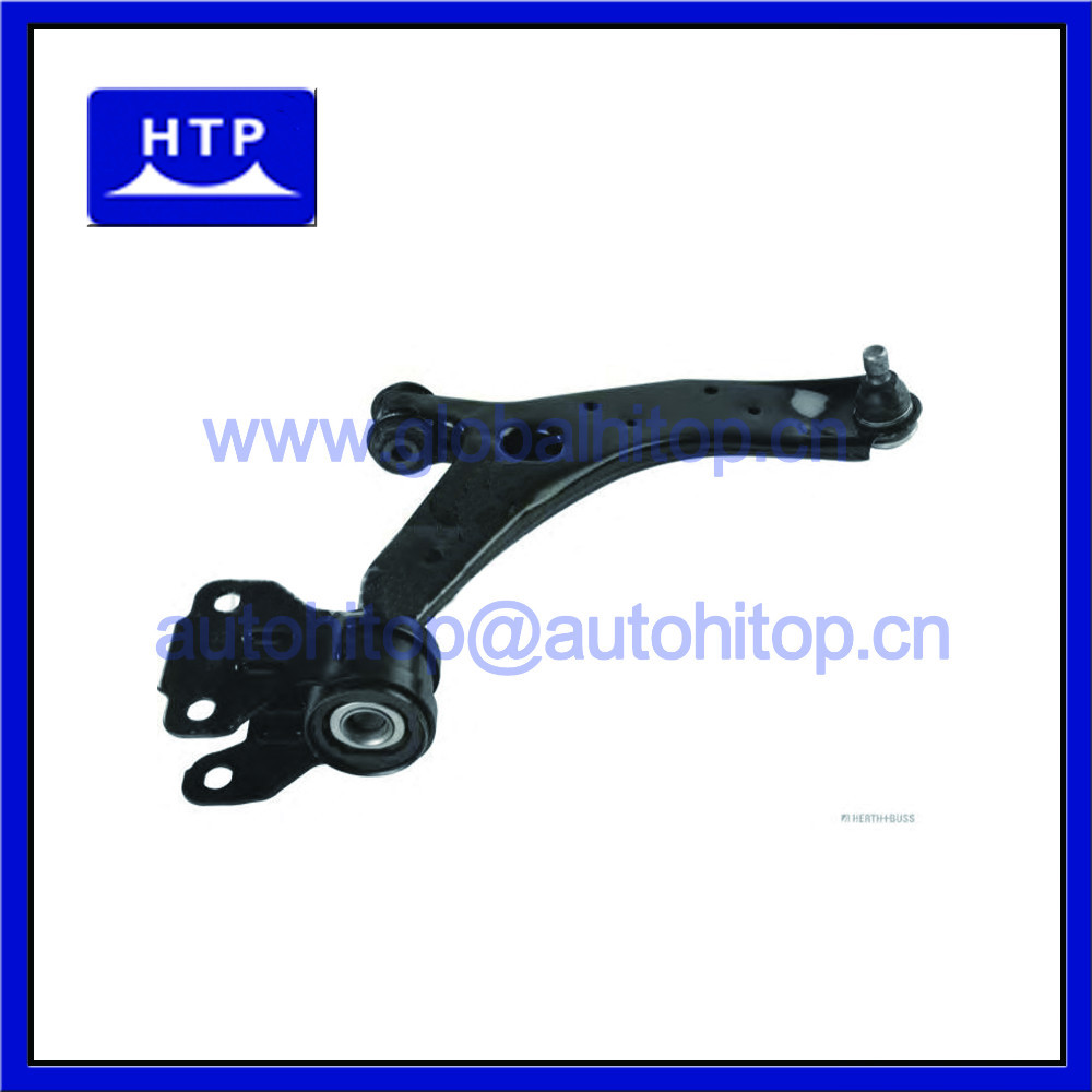 Control-Arm-BBM234300-for-Mazda-3.jpg