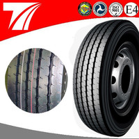 car truck tyres new products looking for distributer 10.00R20 11.00R20