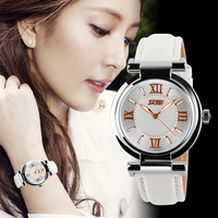 quartz movt watch price watches brands for women leather womens watches
