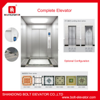 room elevator roomless elevator roomless lift for apartments
