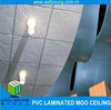 lowest price/good quality PVC ceiling board