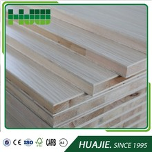 Most popular white waterproof wood grain plywood price india