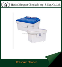 high demand products Adjustable Power ultrasonic cleaner clean glasses, jewelry, shaver, tools