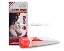 Breast Enhancement Cream/Breast Lifting Cream/Breast Firming Cream