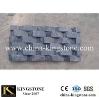 China cheap patio paver stone (Direct Factory + Good Price )