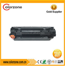 for canon 128 328 728 black toner cartridge/ For canon toner cartridges 128 328 728/ compatible toner cartridge for canon